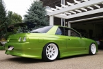 R32, small