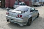 GTR33 , small