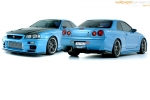 R34, small