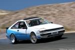 древняя, но бодрая Silvia в кузове S12, small