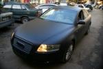 Матовая Audi, small
