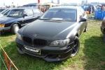 Avtomoda матовый BMW 7, small
