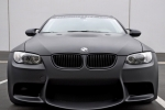 BMW 5 матовая, small