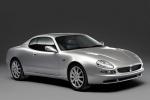 Maserati 3200 GT, small