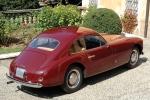 Maserati A6 1500 GT Berlinetta, small