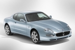 Maserati Coupe, small