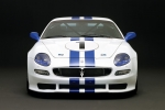 Maserati Coupe Trofeo, small