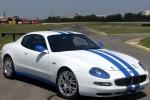 Maserati Coupe Trofeo, small