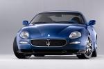 Maserati GranSport, small