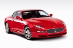 Maserati GranSport, small