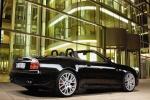 Maserati GranSport Spyder, small
