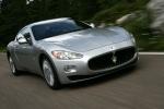 Maserati GranTurismo, small
