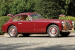 Maserati A6 1500 GT Berlinett, small