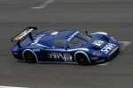 Maserati MC12 Racing, small