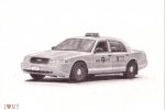 Ford Crown Victoria Stretch, small