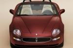 Maserati Spyder , small
