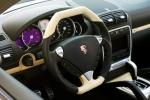 Porsche Cayenne ENCO 550 GT Biturbo, small